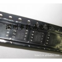 BA6208F   光耦批发 电子元器件,电子元件,IC代理 IC批发