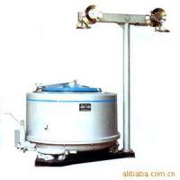 现货供应优质高速离心皮革挤水机