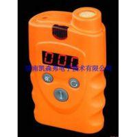 供应氢气泄漏检测仪 便携式氢气检测仪