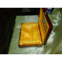 供应厂家供应金币盒,金币盒工厂,单枚金币盒,方形金币盒
