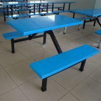 佛山餐桌椅有没有卖的 8人位餐桌的价格 热销餐桌椅颜色1234种选择