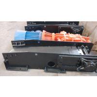 输送机设备|40刮板机型号|40刮板输送机链轮|河南双志制造40刮板输送机设备