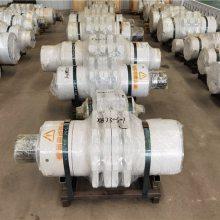 双志H340-0203A链轮组件 刮板转载机的主力后备军** H340-0203A链轮组件 】