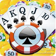 南宁扑克牌厂/扑克牌生产厂/扑克牌制作厂,扑克印刷价格