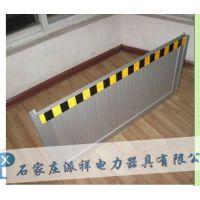 50cm高铝合金挡鼠板 厂房用挡鼠板型号 晋州防鼠板厂家直销