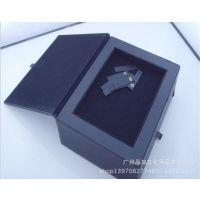 订制电子产品纸盒 充电宝纸盒 手机外包装盒