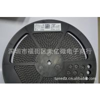 供应 集成电路(IC) TI/德州仪器 OP07CDR
