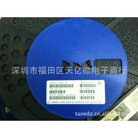 供应 长电 贴片 三极管系列  SOT-23 晶体管 J6 S9014