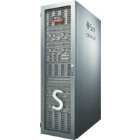ORACLE SPARC SuperCluster T4-4 高价回收