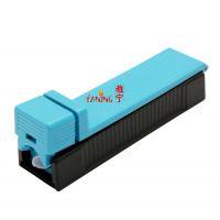 雅宁烟具供应  迷你型 YN-002 拉烟器  填充器  义乌批发