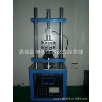 特价销售 惠州 微电脑立式插拔力试验机CX-8666