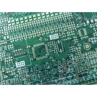 捷多邦PCB打样双面板50元起四层板200元起100%测试