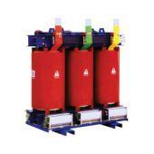 供应:SCB10-200KVA树脂浇注干式配电变压器 SCB10变压器