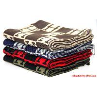 秋季韩版百变格子针织围巾,百搭冬季男士针织围巾,秋冬混色围巾