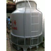 (40)冷却塔+保养+高质量+高品质+24小时售后服务——广东菱峰冷却塔制造有限公司