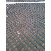 长沙广场砖 路面砖 路沿石 沟盖板