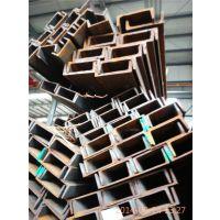 上海北润金 上海北润金属材料有限公司 联系电话:180185541
