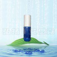 双节滤芯/PP棉 颗粒碳/10寸双节复合滤芯/净水器配件/过滤芯器材