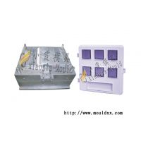 国内电表箱塑料模专业生产,购买电表箱塑料模/台州模具/放心选择