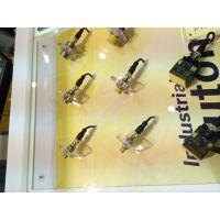 LD-30FTA三菱张力控制器LD-30FTA操作按键、维修LD-30FTA主板