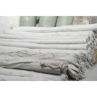 厂家批发优质过滤棉 硬质棉 欢迎订购