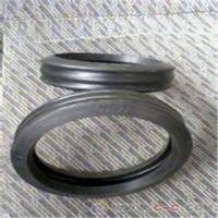 供应沟槽管件密封圈专业生产厂家-潍坊丰华橡胶配件