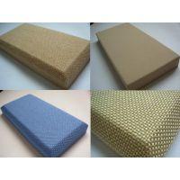 深圳佳音公司力推优质:布艺吸音板,布艺吸音软包,皮革吸音软包,质量经久耐用,价格实在