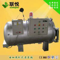 供应机械及行业设备食品饮料加工设备食品杀菌设备电加热杀菌锅