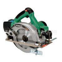 批发供应充电式电圆锯 木材切割机 C6DD  日立专业级电动工具