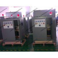 三相升压变压器380V变690V