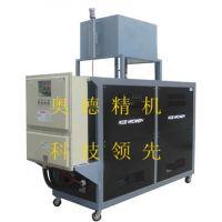 导热油电加热设备 导热油电加温机组 导热油炉
