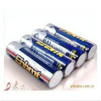 A4028专业批发AAA干电池 1.5V环保7号电池 用于玩具风扇小夜灯等