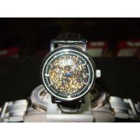西安手表定制厂家直供定制