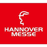2016年德国汉诺威工业展览会 HM2016