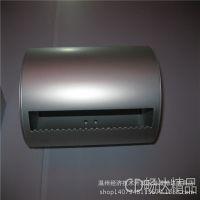 太空铝卷纸盒 厕纸盒 擦手卫生纸盒纸架 厕所卷纸架 卫生间纸巾架