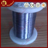 【华邦电热】Cr20Ni80镍铬丝、电热丝、发热丝