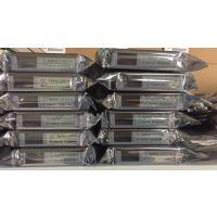 收购回收 全新带包装 Agilent GPIB-USB卡82357B
