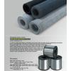 5154A aluminum mesh