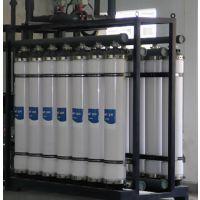 供应九江净化水处理设备生产厂家