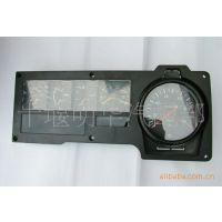 供应EQ153仪表板/东风汽车仪表/车用仪表