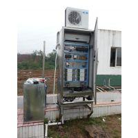进口紫外线消毒设备、污水处理消毒成套设备、饮用水消毒设备、紫外线消毒器