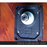 PFE-41037/1DU/WG ATOS叶片泵优质供应商