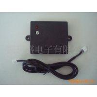 微波传感器/微波探测器/移动物体探测器/人体感应器