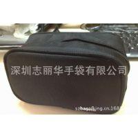 专业生产供应各种材质的  五金工具袋  工具包  1680D 仪器包