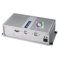 研华ARK-3360L嵌入式工控机现货特价供应