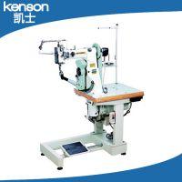 专业厂家直销 KS-168双线内线机 质量保证