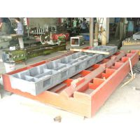 供应东莞大型数控龙门焊接件加工、钢结构件加工