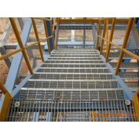 供应【格栅板】,车间吊顶格栅板价格,起重机械格栅板优势,旭利金属