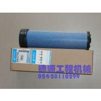 日立240-3 唐纳森滤芯 空气滤芯 机油滤芯 柴油滤芯