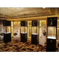 广州珠宝展示柜出租,款式多,价格优惠,欢迎来电